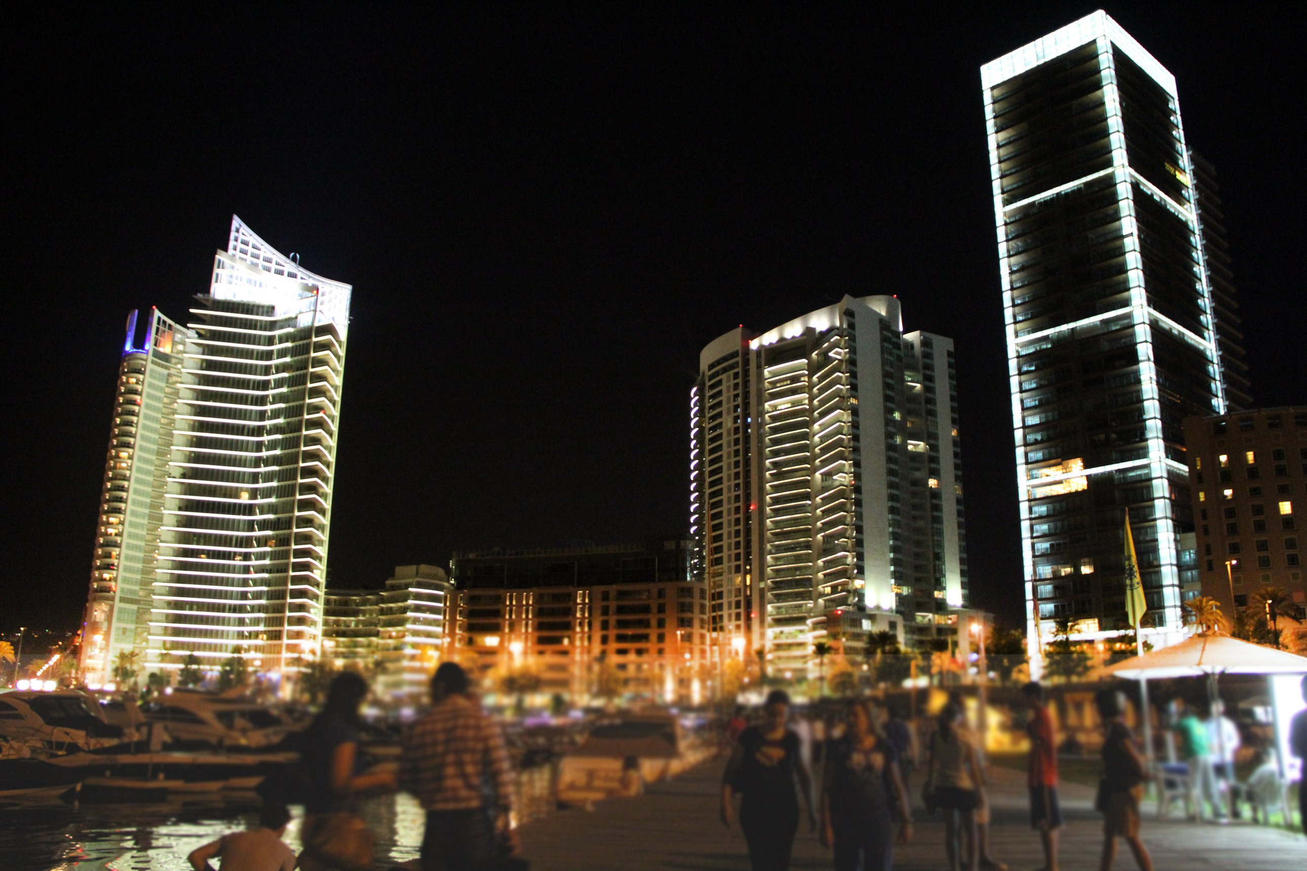 iSOLD, real estate agencies Lebanon, properties sale rent