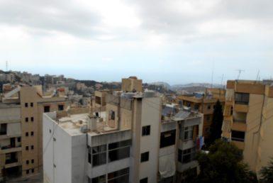 apartment sale mazraat yachouh,metn properties,real estate lebanon