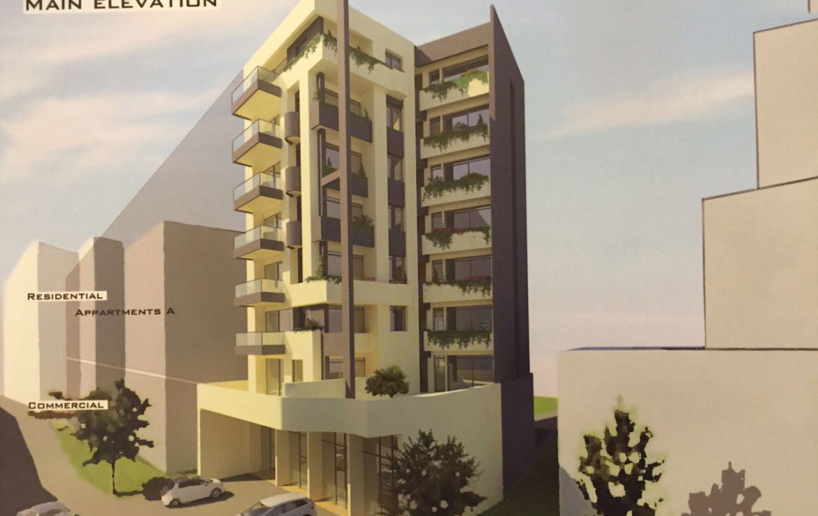 jal el dib apartments properties sale rent, jal el dib houses