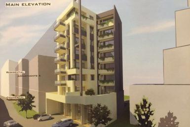 jal el dib apartments properties sale rent, jal el dib houses