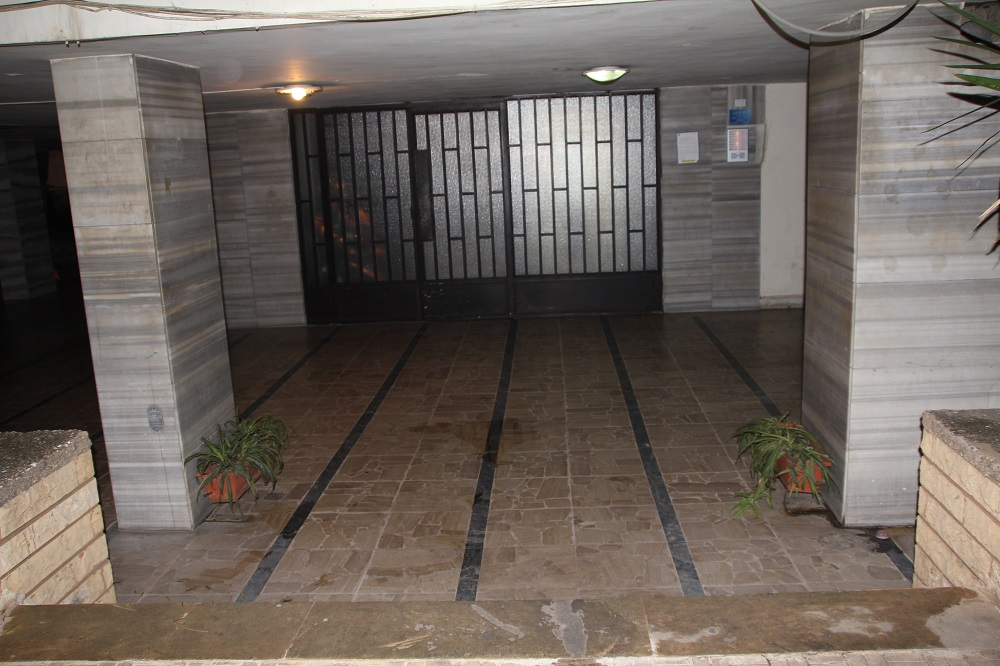 achrafieh apartments sale rent,buy home ashrafieh beirut