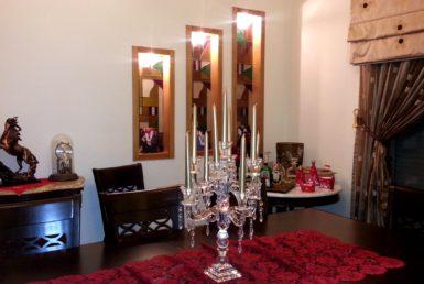 shayleh sehaileh apartments homes properties sale rent