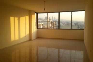Bauchrieh jdeideh apartments properties sale,Matn real estate,Lebanon