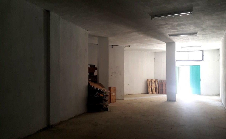 warehouse rent zouk mikael,keserwan,zouk mickael,Lebanon