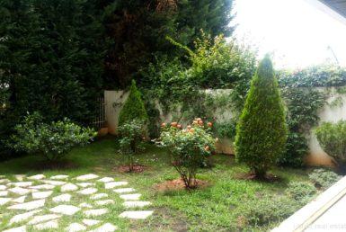 apartment terrace garden sale rent beit el chaar Lebanon