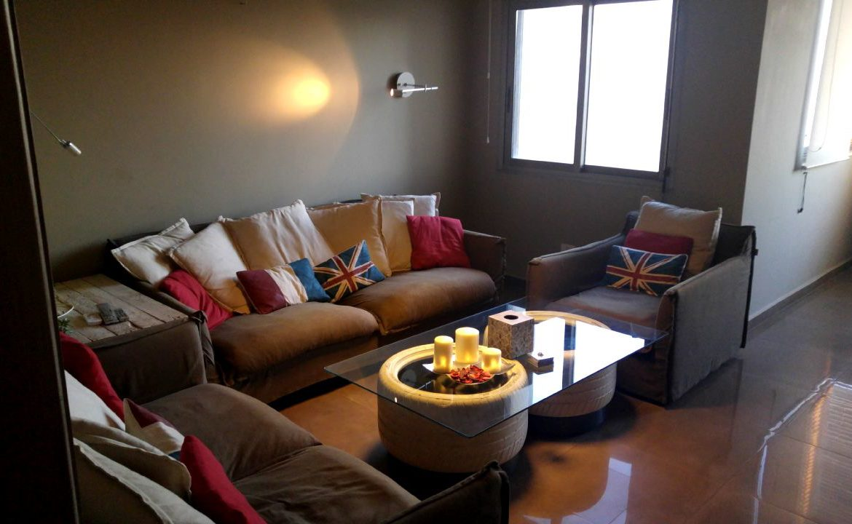 antelias apartments properties sale rent, real estate lebanon