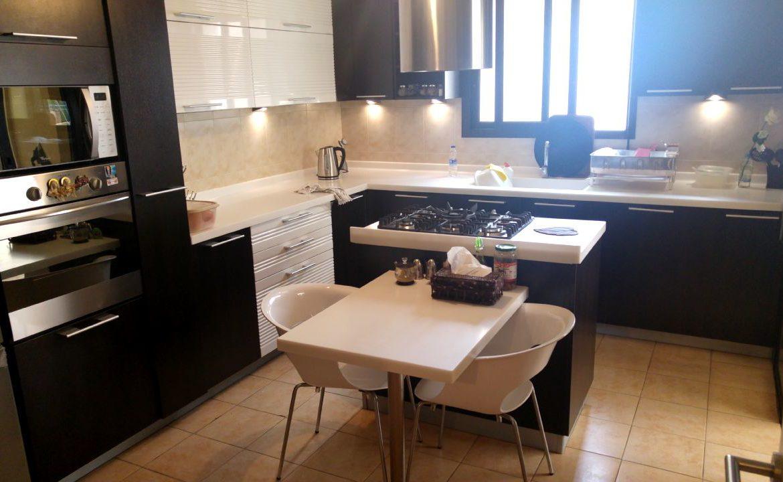 شقة للبيع في انطلياس المتن جبل لبنان, سوق العقارات لبنان, antelias apartments