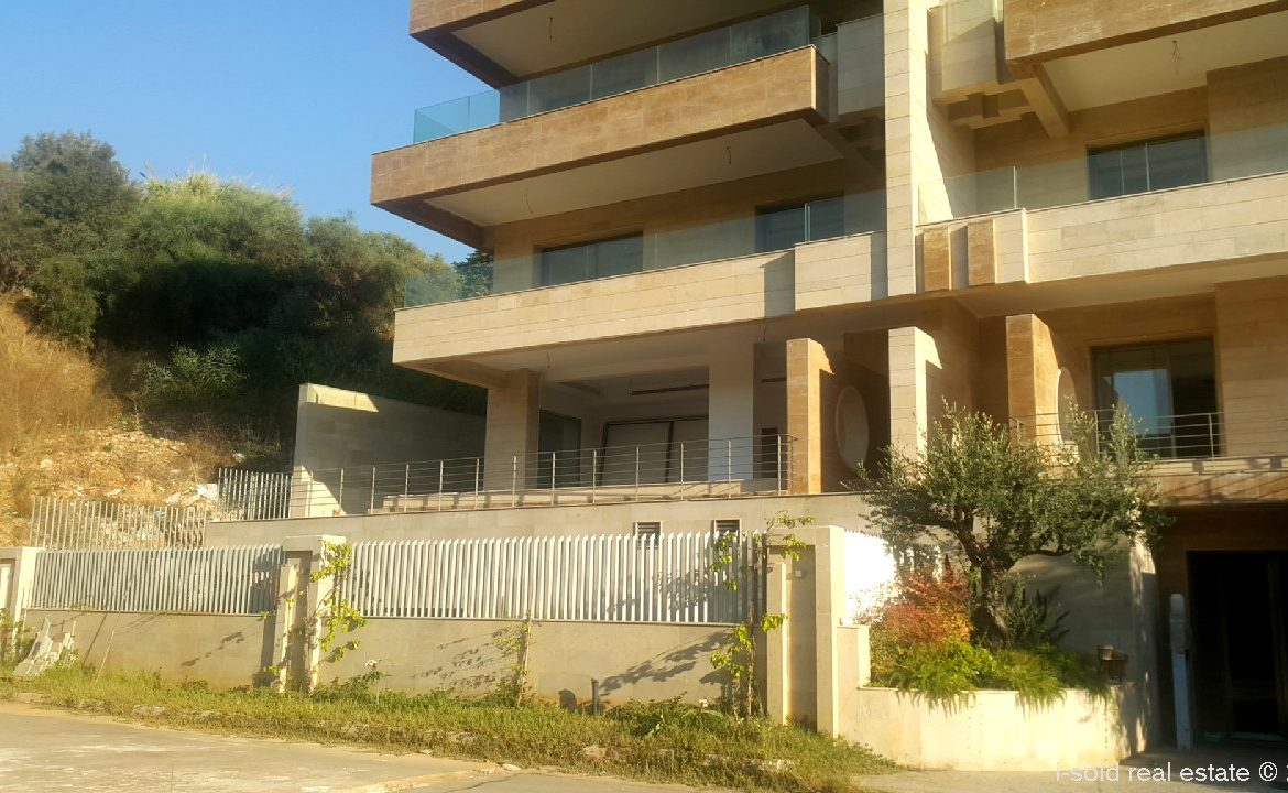 yarzeh apartments properties sale rent,real estate baabda,Lebanon
