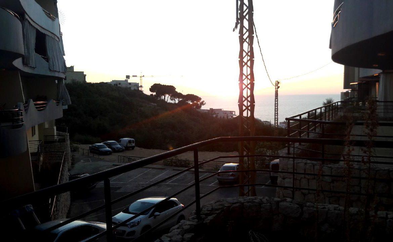 apartments sale adma,keserwan,Lebanon,adma properties,villas