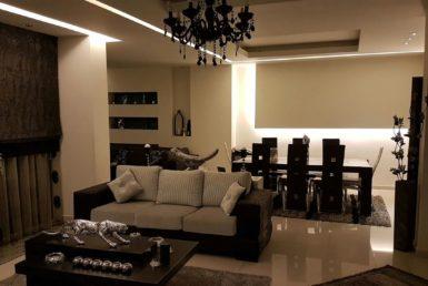 mazraat yachouh apartments properites homes sale lebanon