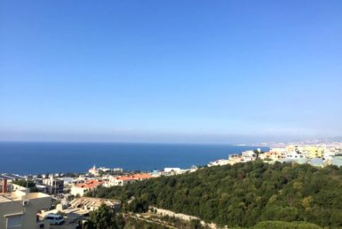 bouar homes apartments properties sale rent lebanon