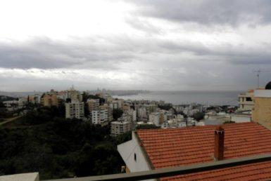 awkar apartments home properties sale rent, aoukar Lebanon