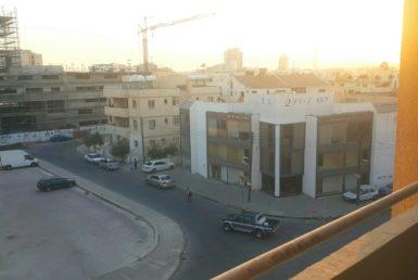 apartment sale rent larnaca cyprus, real estate larnaca bay, buy home