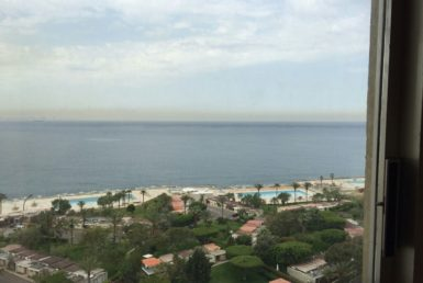 tabarja chalet sale rent Lebanon keserwan chalets sea view