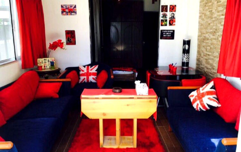 kfarhbab properties apartments home sale rent lebanon