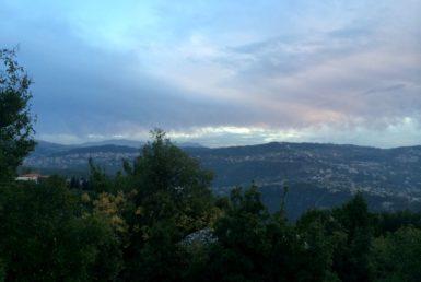 land rent sale klayaat kesrwan lebanon properties lands
