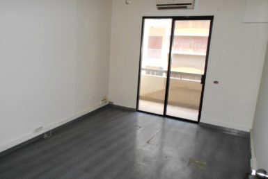 achrafieh ashrafieh beirut offices sale rent lebanon