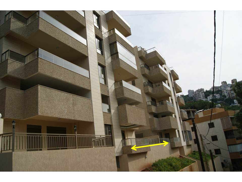 apartments sale bsalim,nabay,metn properties,real estate lebanon