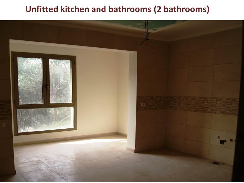 apartments sale bsalim,nabay,metn properties,real estate lebanon