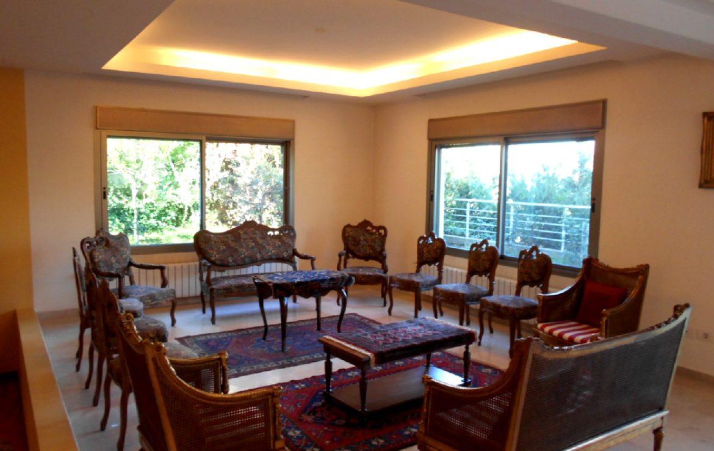 villa sale baabda,araya,real estate lebanon,real estate agent