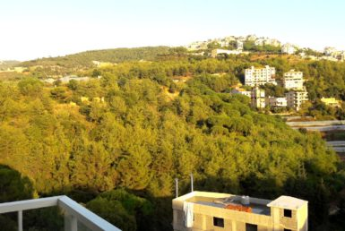 175m2 apartment sale rent aintoura keserwan lebanon