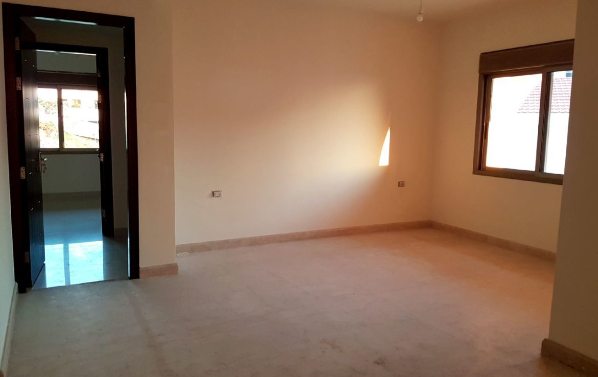 adma apartments properties homes house sale rent lebanon