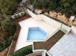 apartment-sale-adma-swimming-pool