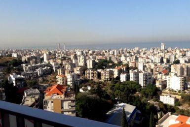 ghadir apartments homes properties keserwan lebanon