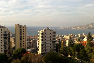 ghadir furnished apartment property home house rent sale lebanon