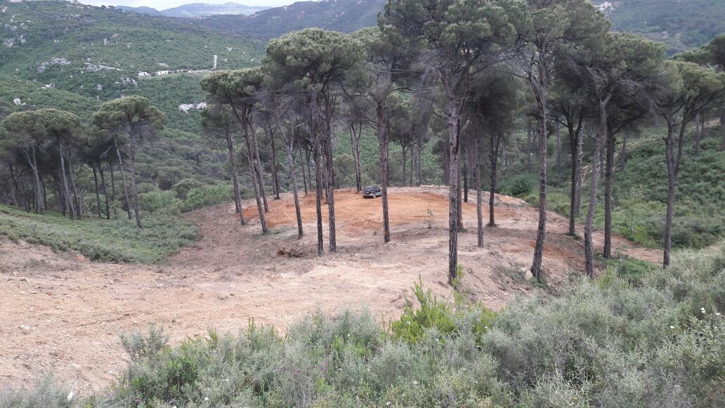 qornayel kornayel land sale rent baabda lands real estate