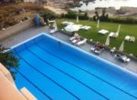 mounsef-chalet-sale-pool