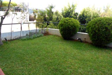 rabieh 450m2 deluxe apartment sale rent terrace lebanon