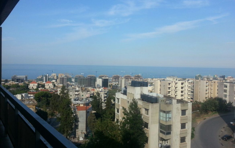 naccache apartments properties homes villas sale rent lebanon