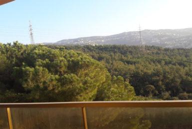 shayleh sehaileh sehaili apartments homes properties sale rent lebanon