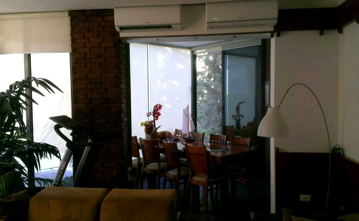 125m2 zouk mikael furnished apartments homes rent