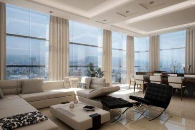 achrafieh-apartment-173