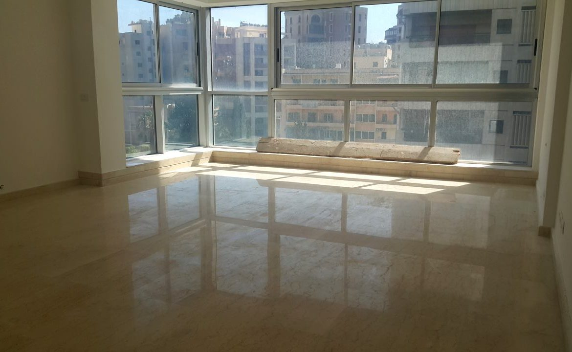 2 bedrooms 2 bathrooms achrafieh 118m2 apartment sale beirut estate