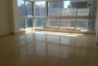 2 bedrooms 2 bathrooms achrafieh 118m2 apartment sale beirut estate