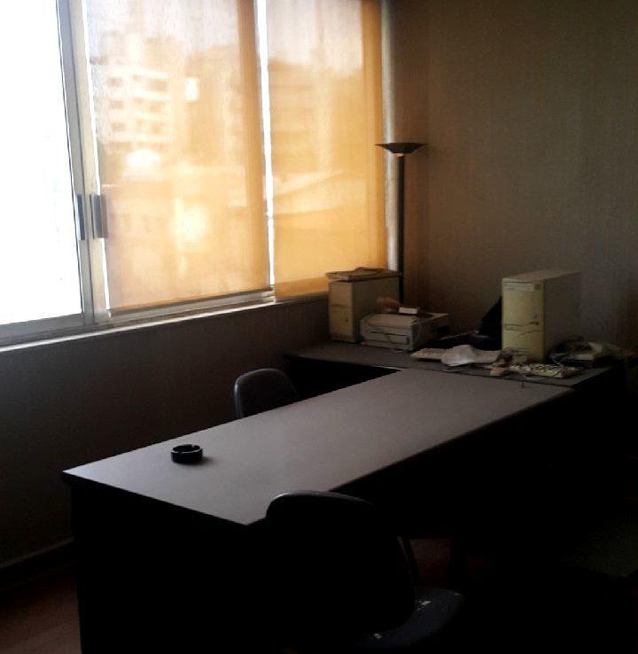hazmieh office sale