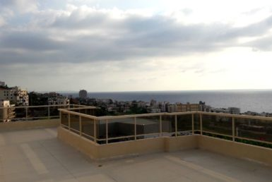 duplex bouar sale 350m2 keserwan real estate lebanon