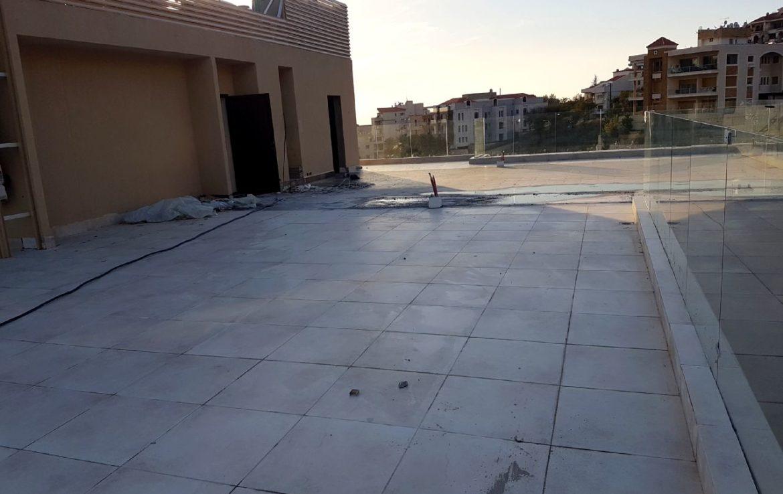 adma terraces