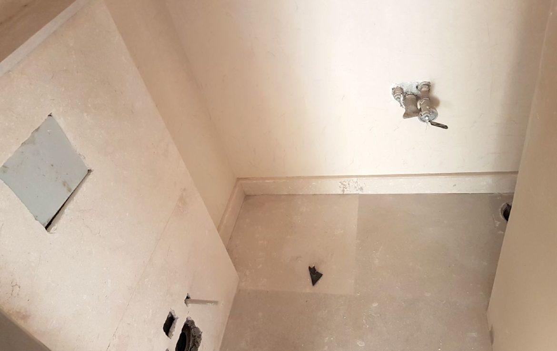 317m2 apartment sale adma kessouran real estate lebanon
