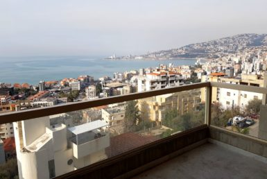 ghadir 200m2 apartment sale real estate ghadir kesrwan lebanon