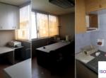 Hazmieh-Office-40-m2
