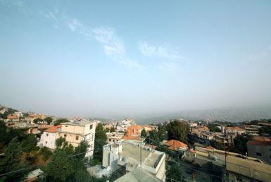 bifkaya villas sale rent bekfaya real estate lebanon