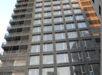 ashrafieh-flat-sale-building