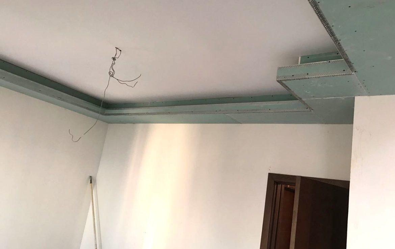 chnaniir shnaniir duplex apartments homes keserwan lebanon