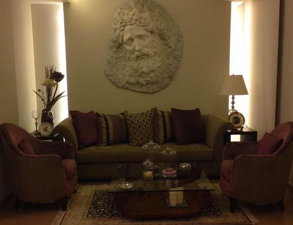 furnished apartment rent ghadir keserwan lebanon