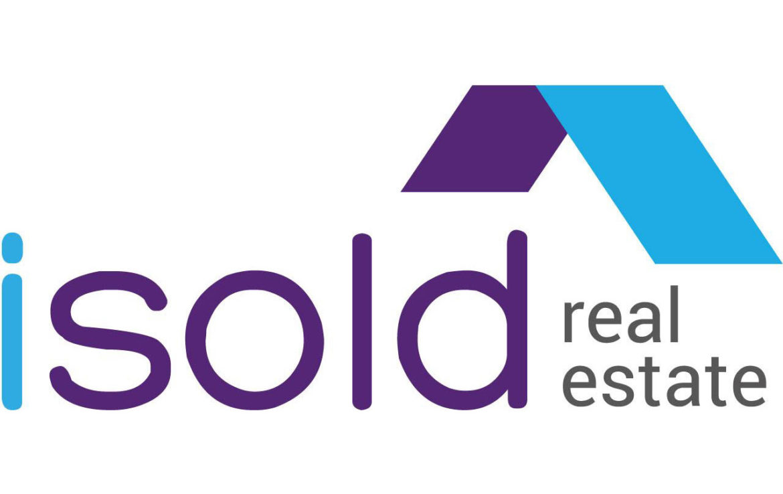 100m2 office rent sale dora prime location matn real estate lebanon