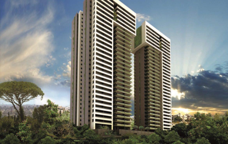 mar rukuz apartments sale rent homes houses mar roukouz lebanon